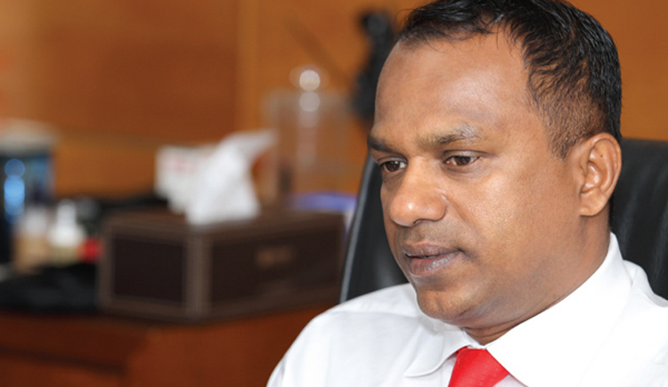 Thread for News on CSE and SL Economy  - Page 9 Nimal-Perera.jpg